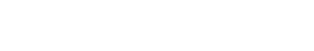 Logo Dawo Waagen- und Automatisierungstechnik GbR